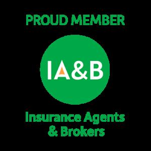 ia & b logo
